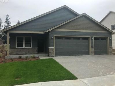 1355 NE Cascadia Ridge Dr, Estacada, OR 97023 - MLS#: 18383379