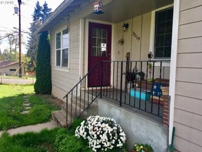 3519 Columbia Heights Rd, Longview, WA 98632 - MLS#: 18383380