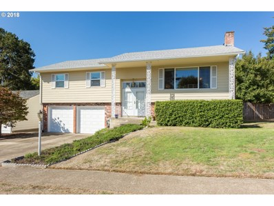 2945 SW 118TH Ave, Beaverton, OR 97005 - MLS#: 18383577