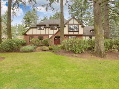 2602 SE Bella Vista Loop, Vancouver, WA 98683 - MLS#: 18383616