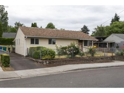 1305 E 32ND Ave, Vancouver, WA 98661 - MLS#: 18383666