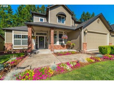 2274 Greiner St, Eugene, OR 97405 - MLS#: 18383852