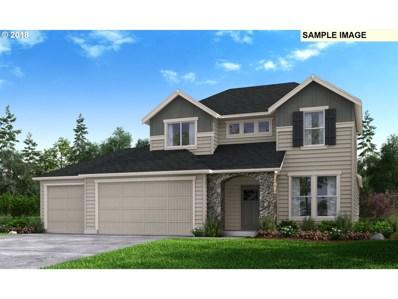 3687 NE Pioneer St, Camas, WA 98607 - MLS#: 18383884
