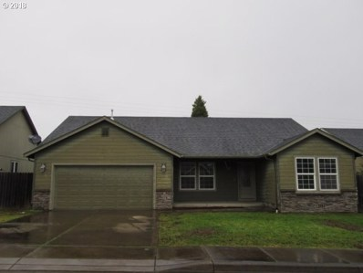 1088 Bradshaw Ln, Creswell, OR 97426 - MLS#: 18383969