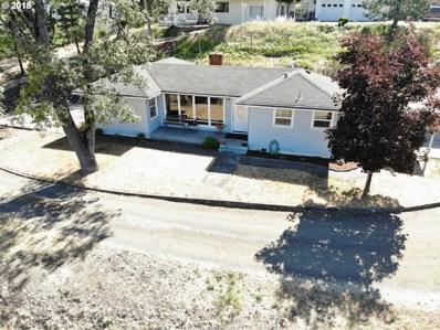 2686 NE Parker St, Roseburg, OR 97470 - MLS#: 18383991