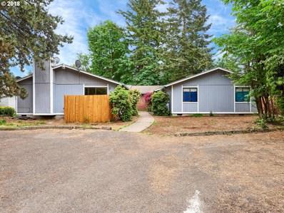 18324 NE Wasco St, Portland, OR 97230 - MLS#: 18384087