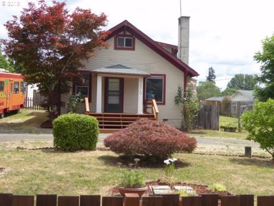 3670 SW 198TH Ave, Aloha, OR 97078 - MLS#: 18384117