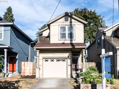 8572 N Oswego Ave, Portland, OR 97203 - MLS#: 18384370