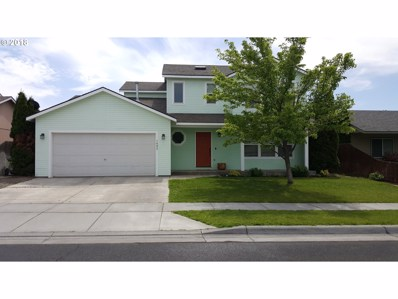 1402 Misty Dr, Hermiston, OR 97838 - MLS#: 18384441
