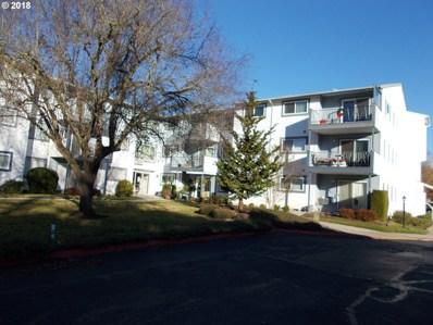 950 Evergreen Rd UNIT 205, Woodburn, OR 97071 - MLS#: 18384638