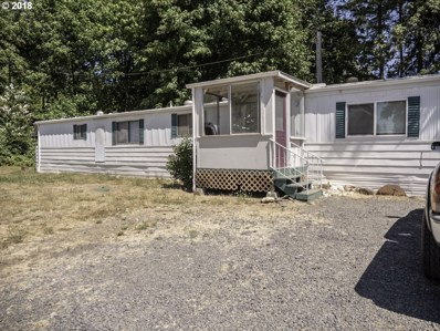 42688 North River Dr, Sweet Home, OR 97386 - MLS#: 18384745