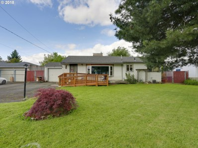 321 SE 108TH Ave, Portland, OR 97216 - MLS#: 18384754