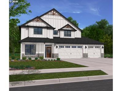 NE Cedars View Dr, Brush Prairie, WA 98606 - MLS#: 18384760