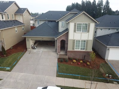 20014 SW 63RD Ter UNIT HS 27, Tualatin, OR 97062 - MLS#: 18384765