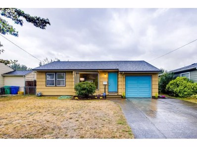 44 NE Baldwin St, Portland, OR 97211 - MLS#: 18384796