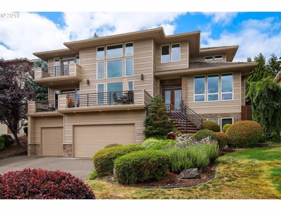 13675 SW Benchview Pl, Tigard, OR 97223 - MLS#: 18384971