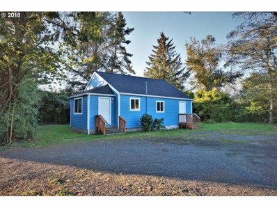 989 E Harbor Dr, Warrenton, OR 97146 - MLS#: 18385098