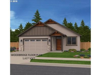 11313 NE 132ND Ave, Vancouver, WA 98682 - MLS#: 18385126