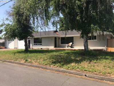 767 Fremont Ave, Eugene, OR 97404 - MLS#: 18385162