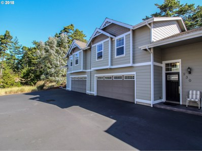 930 Hemlock St, Florence, OR 97439 - MLS#: 18385278