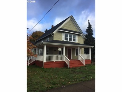 464 SE Township Rd, Canby, OR 97013 - MLS#: 18385281