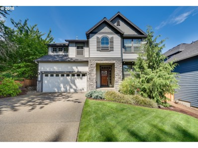 13779 SW 158TH Ter, Tigard, OR 97224 - MLS#: 18385412