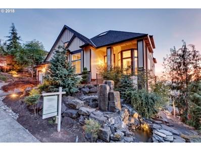9393 SE Quail Ridge Ct, Happy Valley, OR 97086 - MLS#: 18385591