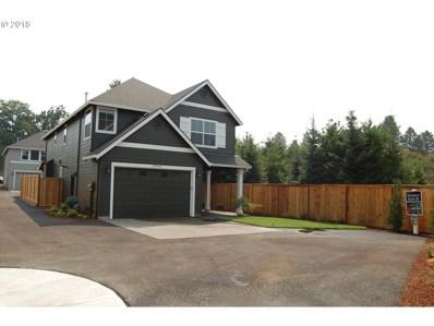 19384 Pelican Lake Pl UNIT L123, Oregon City, OR 97045 - MLS#: 18385740