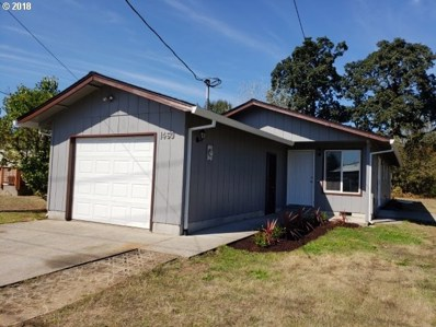 1460 West St, St. Helens, OR 97051 - MLS#: 18385749