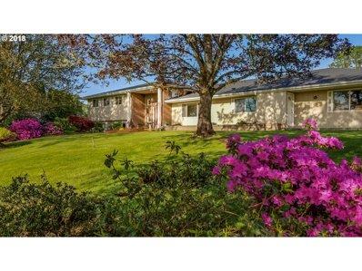 170 Harvest Ln, Roseburg, OR 97471 - MLS#: 18386100