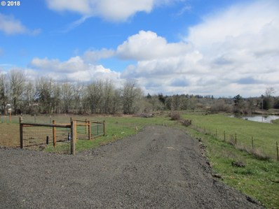 Next To 26625 Max Dr, Monroe, OR 97456 - MLS#: 18386108