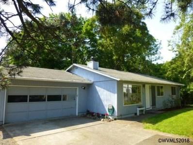 1063 Vista Ave, Salem, OR 97302 - MLS#: 18386235