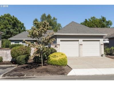 32265 SW Lake Dr, Wilsonville, OR 97070 - MLS#: 18386295