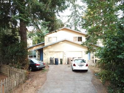 24952 Oregon Cir, Veneta, OR 97487 - MLS#: 18386322