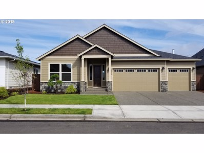 16904 NE 28TH Way, Vancouver, WA 98682 - MLS#: 18386424