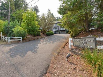 4224 SW Garden Home Rd, Portland, OR 97219 - MLS#: 18386438