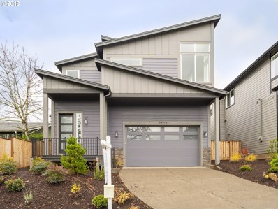 4416 Riverview Ave, West Linn, OR 97068 - MLS#: 18386439