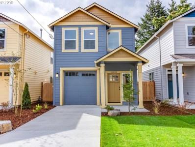 12024 SE Mill Ct, Portland, OR 97216 - MLS#: 18386470