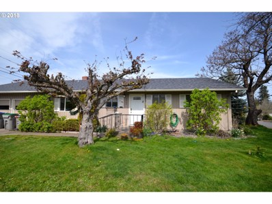 2404 Eugene St, Hood River, OR 97031 - MLS#: 18386562