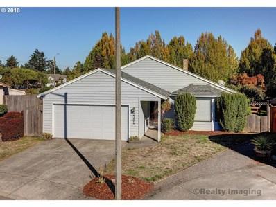 2394 NE 148TH Pl, Portland, OR 97230 - MLS#: 18386699