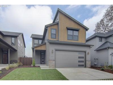 15511 NE 107TH St, Vancouver, WA 98682 - MLS#: 18386785