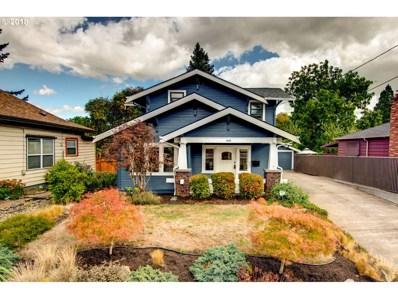 9525 N Kellogg St, Portland, OR 97203 - MLS#: 18386841