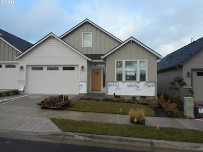 1620 NE 175th St, Ridgefield, WA 98642 - MLS#: 18386960