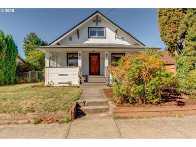 2032 B St, Forest Grove, OR 97116 - MLS#: 18387261