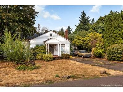 5937 NE Mason St, Portland, OR 97218 - MLS#: 18387401