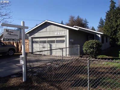 8415 SE 75TH Ave, Portland, OR 97206 - MLS#: 18387402