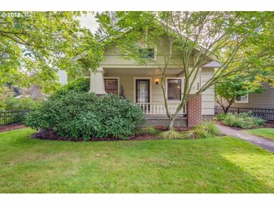 996 N Redwood St, Canby, OR 97013 - MLS#: 18387427