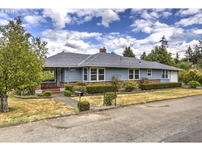 14896 SE Lone Oak Ln, Milwaukie, OR 97267 - MLS#: 18387640