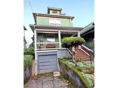 2126 NE Rodney Ave, Portland, OR 97212 - MLS#: 18387691