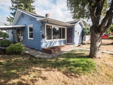 4006 SE 74TH Ave, Portland, OR 97206 - MLS#: 18387724
